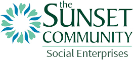 The Sunset Community Social Enterprises – Pugwash and Oxford Nova Scotia